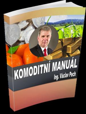 Komoditní manuál_Václav Pech (1)