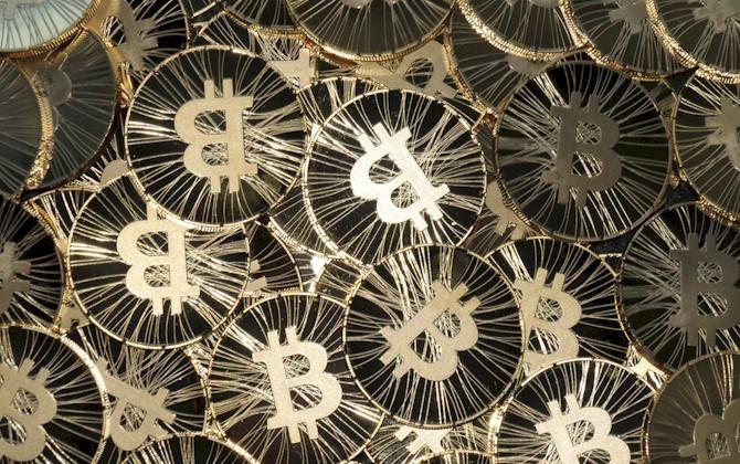 Smith: Bitcoin je stále nejlepší kryptoměnovou volbou. Investoři se …