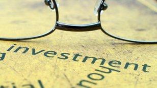 Investiční fórum Speciál: Zeptejte se těch nejlepších na budoucnost svých investic