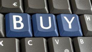 BTFATH aneb Nakupuj, až zčernáš!
