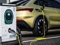 V Praze jezdí aktuálně cca 1000 elektromobilů