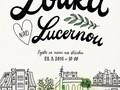 Zajímá vás jaké jsou naše plány se Střechou Lucerny?
