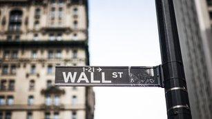 Tvrdohlavá Wall Street aneb Býk nikdy neumírá