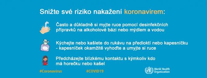 Jak-snížit-riziko-nakažení-koronavirem1