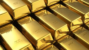 Jim Rogers: Zlato v příštích 10 letech vystoupá hodně vysoko, ale příležitosti hledám i jinde