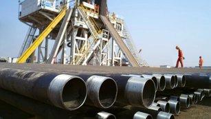Renesance komoditního supercyklu a 200 USD za barel ropy? S reformami v Číně tato úvaha přestává být utopií