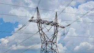 KONTEXT: 5 geopolitických trendů, které (za)míchají energetickými kartami i v ČEZké kotlině