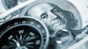 5 důsledků silného dolaru