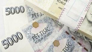 Jak nechat v roce 2014 pracovat tisícovku, 10 tisíc a 100 tisíc korun? Čeští investiční profíci poradí!