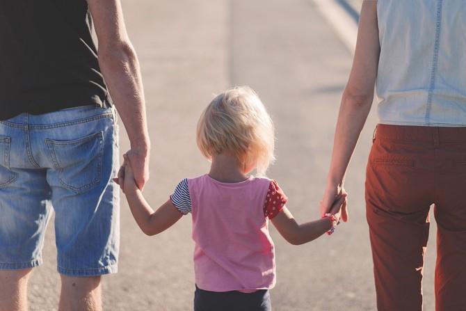 Pro kraj je důležitá péče o rodiny a seniory. Pokračuje v Koncepci rodinné politiky
