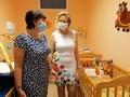 Svitavské Dětské centrum chce své služby více zaměřit na děti s onemocněním ohrožujícím život