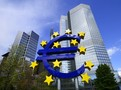 3 scénáře pro zasedání ECB