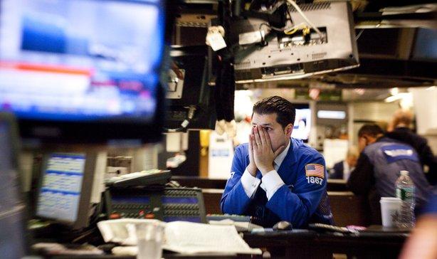 Volatilita je zpátky: Tyto dva akciové tipy vám mohou hodně vydělat, respektive zajistit klidné spaní