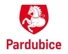 logo Pardubic