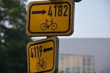 Cyklostezka_ilustrační foto
