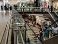 Nejčastější krádeže jsou v Praze