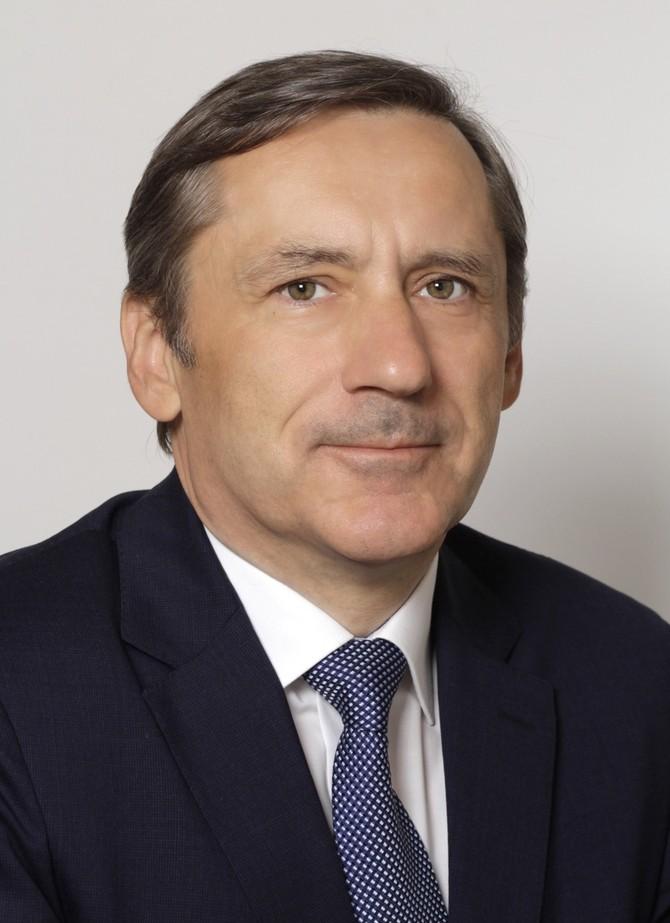 Martin Bartyzal