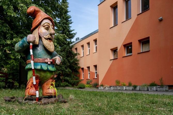 foto: Městský obvod Plzeň 3