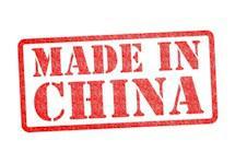 Čína - HDP v roce 2017 rostl o 6,9% a překonal odhady i rok 2016
