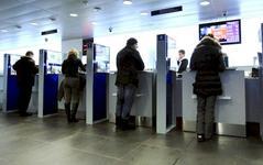 Babiš je proti zavedení sektorové bankovní daně