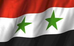 Američané zaútočili na cíle v Sýrii, Damaškem otřásly exploze.