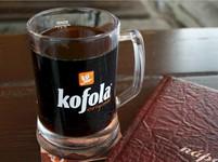 Akcionáři schválili v Kofole rekordní výplatu dividend 16,2 Kč na akcii