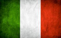 Itálie neměla euro nikdy přijímat. A hlavně: ECB jí už moc nepomůže