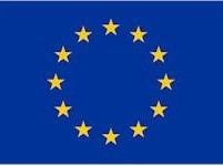 Ekonomika eurozóny ve druhém čtvrtletí vzrostla o 0,4 procenta