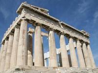 Řecko opouští záchranný program a začíná si půjčovat samo