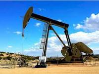 Ropa nejvýše za poslední čtyři roky kvůli nedohodě OPECu