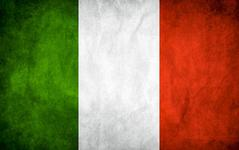 Řím navzdory kritice z Bruselu nehodlá měnit své rozpočtové plány