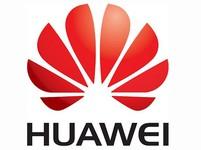 Kanadské úřady propustily CFO společnosti Huawei na kauci