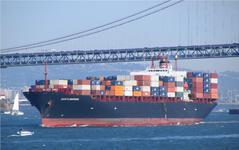 Čína nabízí USA navýšení dovozu jejich zboží ročně o 1 bilión USD