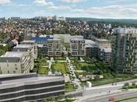 EKOSPOL: Ceny nových bytů v Praze dál rostou, m2 zdražil na průměrných 97 233 Kč