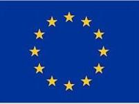 EU nabízí Británii prodloužení brexitu do 12. dubna nebo 22. května