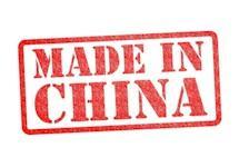 Čínská makra za 1Q a za březen nad odhady trhů
