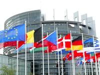 Volby - Evropský parlament, výsledky voleb do evropského parlamentu 2019 v ČR