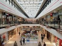 US - maloobchodní tržby v září poprvé po 7 měsících poklesly. Trh očekával růst