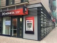 Moneta podepsala s PPF smlouvu o akvizici Air Bank, Home Creditu a Benxy za 25,9 miliardy korun
