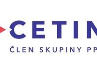 CETIN: PPF údajně zvažuje možnosti prodeje části společnosti na burze = téměř náhrada za akcie O2?