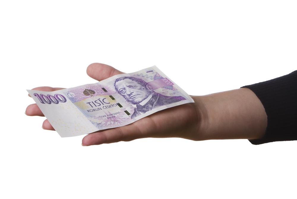 fofr půjčka cash gate val